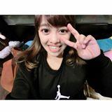 hi_cola