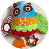 iammr.owl29