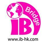ib_singularity_life