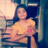 jeanny_pinky