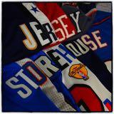 jersey_storehouse