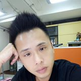 johnson_yang_0604