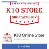 k10_online_store