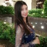 leong526