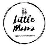 littlemomoshop