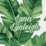 lunalynleigh1