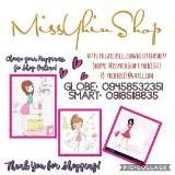 missyhinsshop