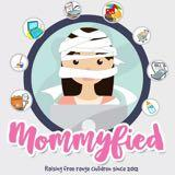 mommyfied