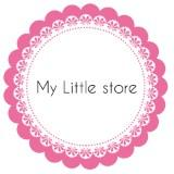 mylittle_store