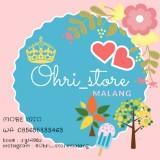 ohri_storemalang