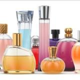 scent2perfections