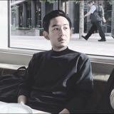 richard.tsang