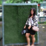 shai_shy23