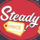 steady.price
