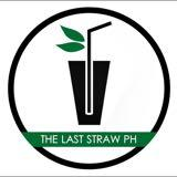 thelaststrawph