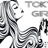 tokyogirlcollections