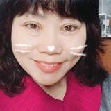wang_chu