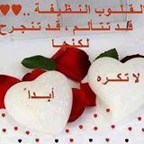 yhya_iraqe2000