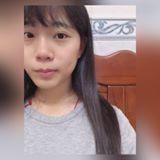 yishan131313