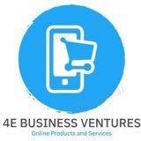 4e_businessventures