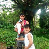aris_gonzales415
