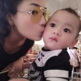 baby_zhu88