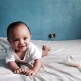 babyboy_preloved