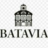 batavia2018
