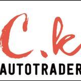 c.k_autotrader