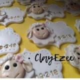 clayezee