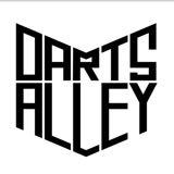 dartsalley