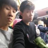 davidwong0011