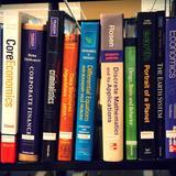 ebooksmarket