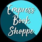empressbookshoppe