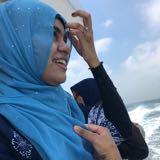 haziafshah
