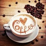 iq-cafe