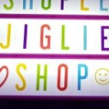 jiglie_shop