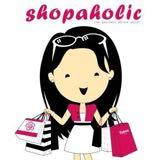 little.shopaholic
