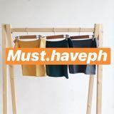 must.haveph