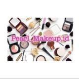 pearl_makeup.id