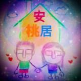 pichi_and_marcus