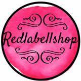 redlabellshop