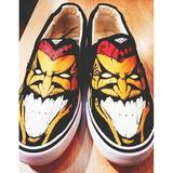 shoes_customize