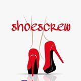 shoescrew