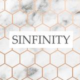 sinfinity