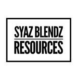 syazblendzresources