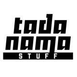 tadanama_stuff
