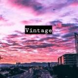 vintageviolet_
