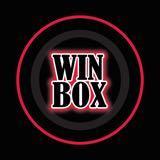 winboxhk
