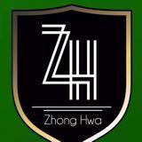 zhonghwa.motors